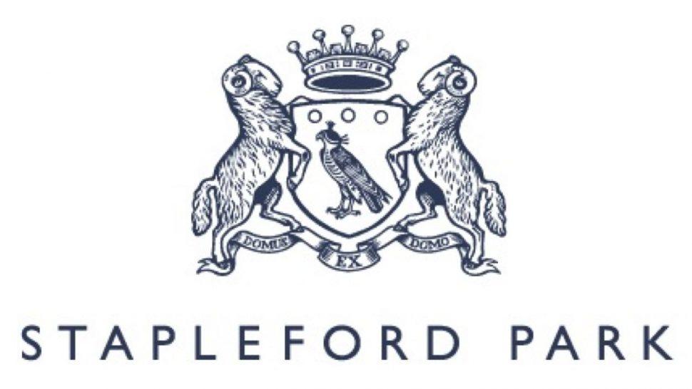 Stapleford Park logo