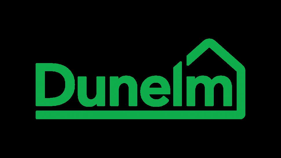 Dunhelm Mill logo