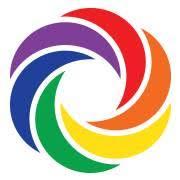 akaal primary school logo